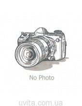 HDCVI видеокамера Dahua DH-HAC-HDW2221EMP-A
