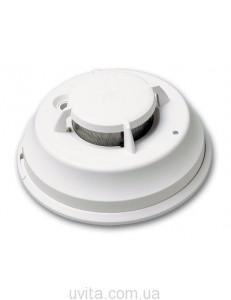Датчик дымовой оптический  WS-4916-EU