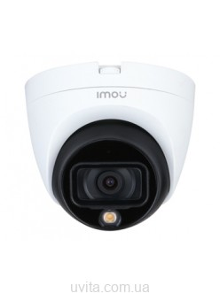 HDCVI видеокамера Imou(Dahua Technology) HAC-TB21FP