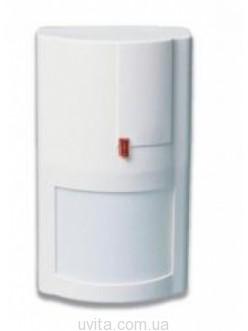 Датчик движения DSC WS-8904PW