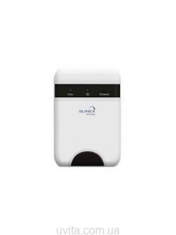 IP-конвертер XR-30IP для видеодомофонов