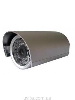 Видеокамера ч/б STS-300