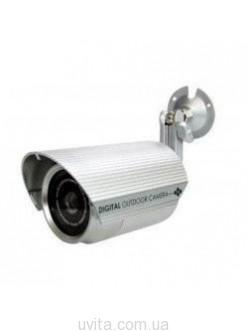 Камера видеонаблюдения IM-S1004