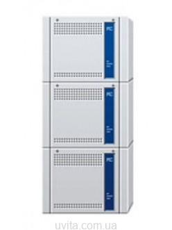 Samsung OfficeServ 500 / iDCS500